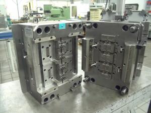 moule-mecanique-precision